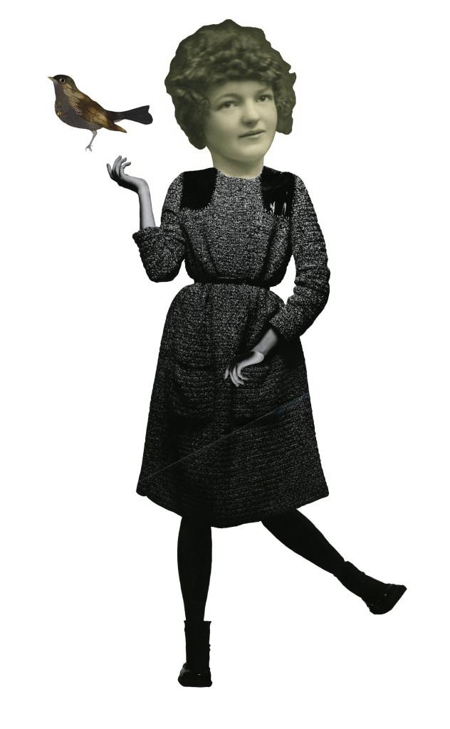 madam_birdDEF01
