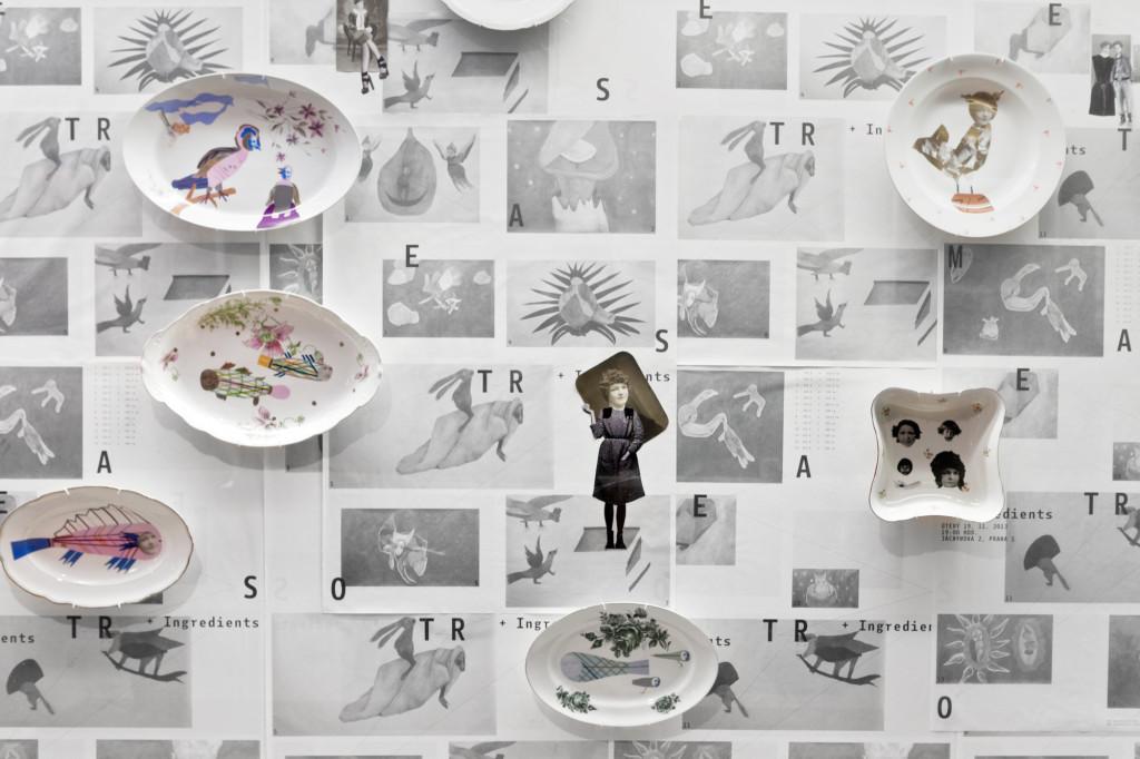 02_MAESTROKATASTROF_VYLOHY_f_Kristina_Hrabetova